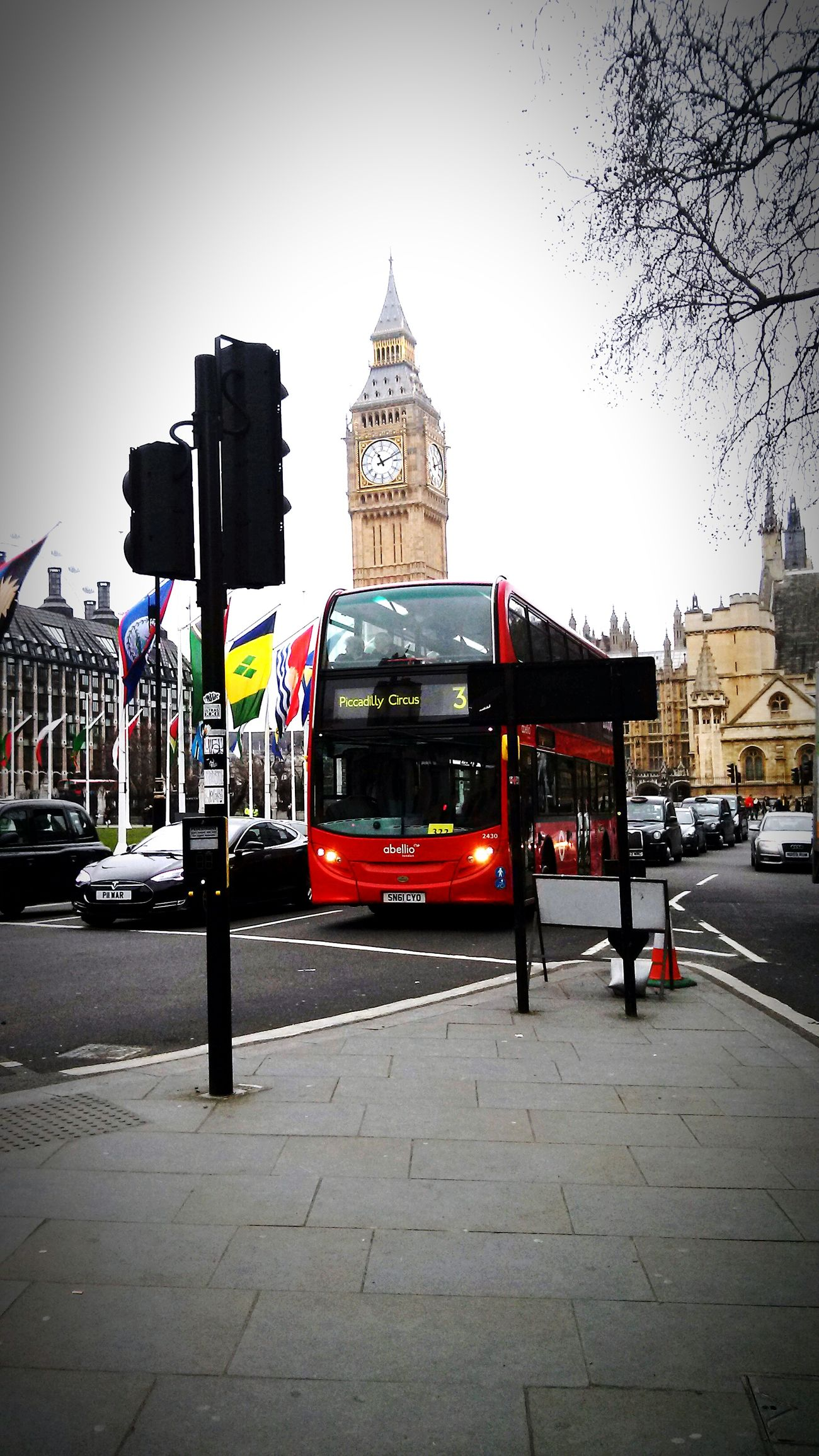 LONDON❤ Bigben Last Holiday My Best Moment Lovely Happy :) *.* Love ♥ Beautiful Hello World 안녕하세요 您好 아녕하세요 ❤ ❤️💜💙💚💛 你好 Annyeonghaseyo
