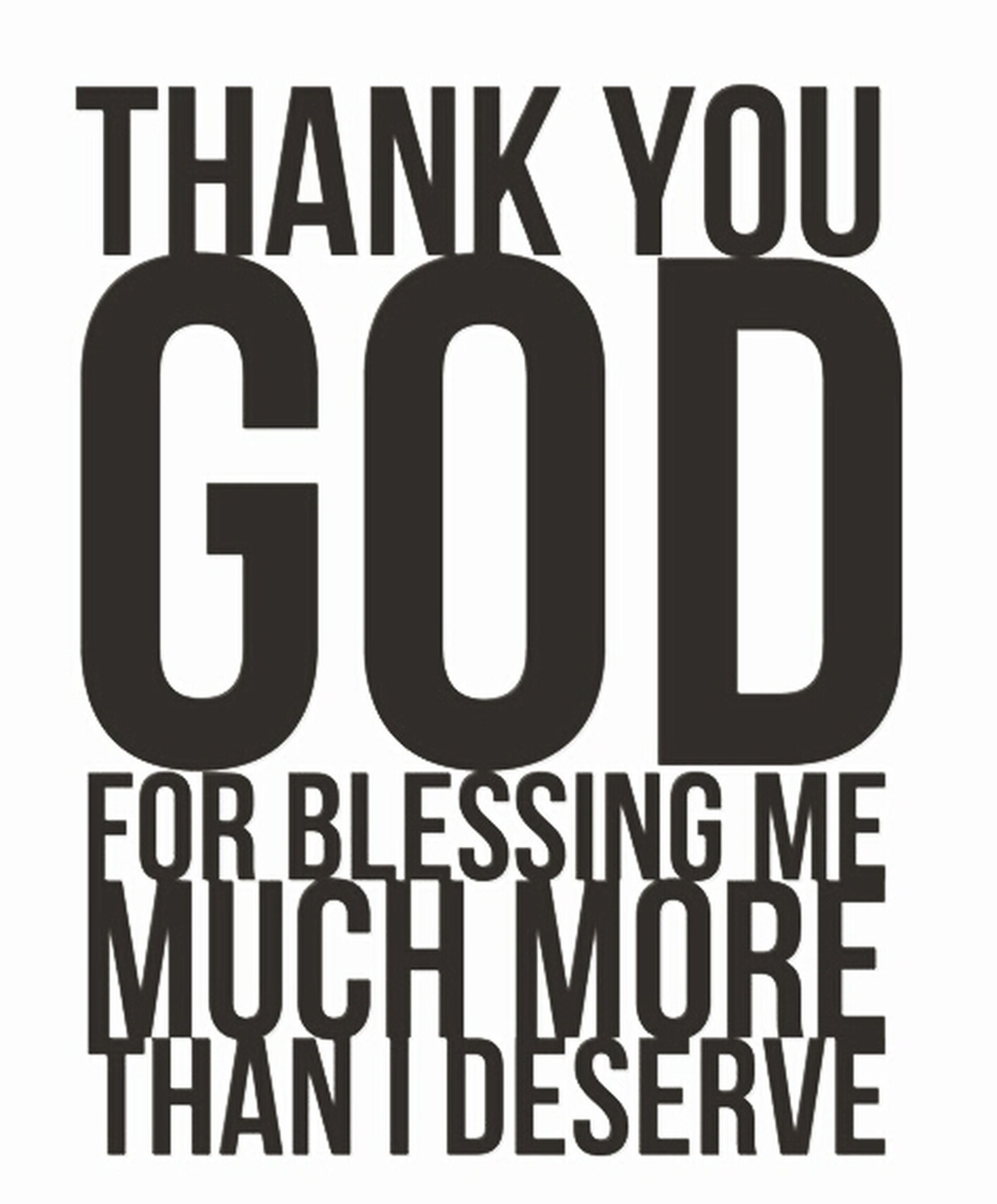 I'm blessed ? Thank you God for everything in my life :) Happy Sunday Praising The Lord Jesus Loves You