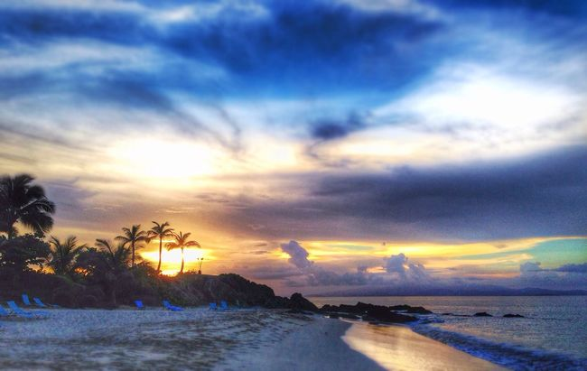 What Does Peace Look Like To You? Beach Photography Puerto Rico #caribbean #Beach Relaxing