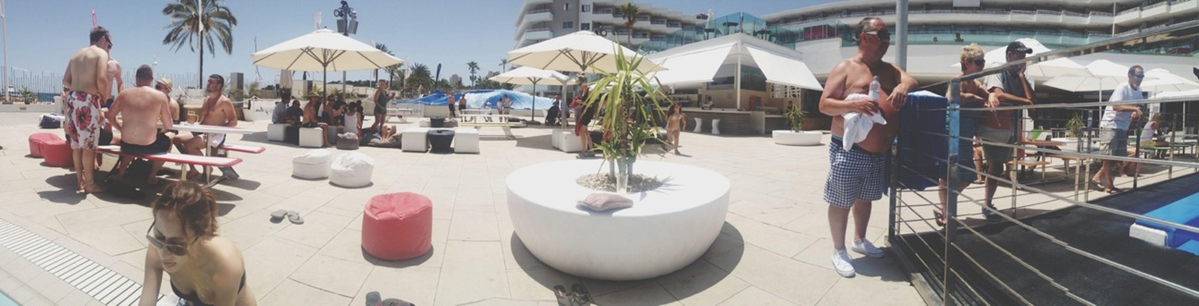 Wave Mallorca