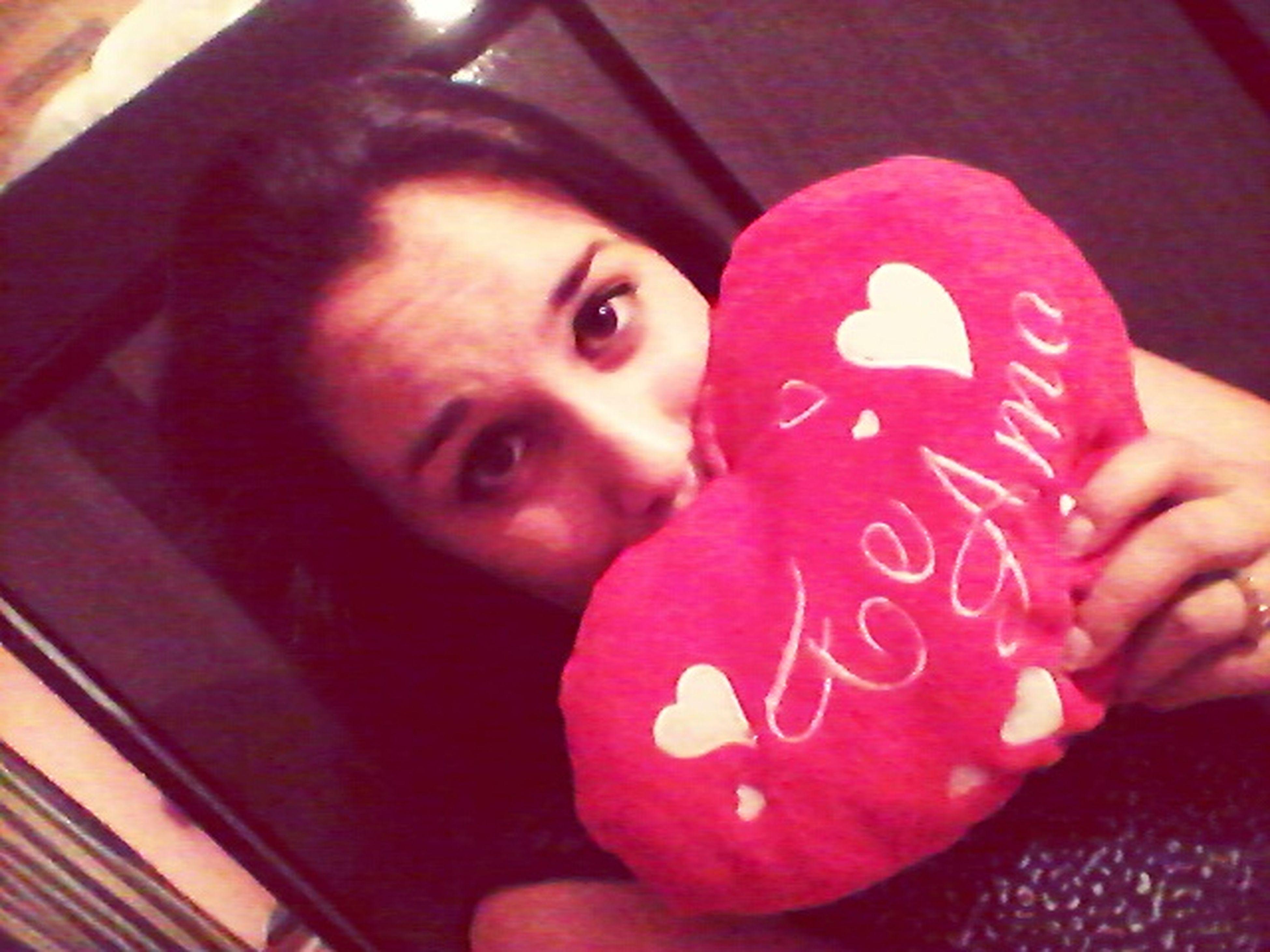 Teamo♥ - ILoveYou.♡ Tiamo🌸 Love Happy :) Vivalavida LOqueNadieValora Beautiful