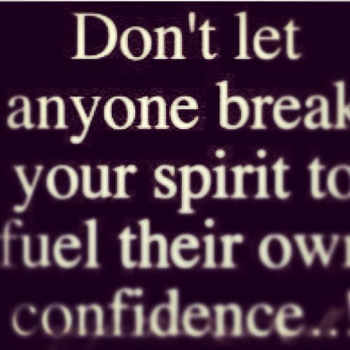 DONT EVEN LISTEN TO THE PETTY BS!!!!