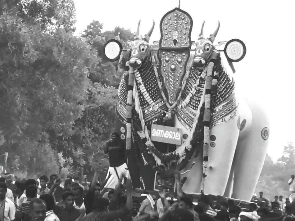 My Country In A Photo Kerala India 8MP Photography Eyeem India - Kerala (god's Own Country ) Hindu Cultural Festival @kerala