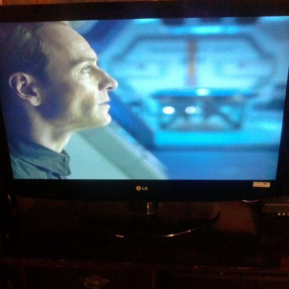 I can NOT deal I always ways one movie with one actor/actress & end up seeing another movie with the SAME actor just different MichaeFassbender .Prometheus Shame XMENFirstClass Magneto