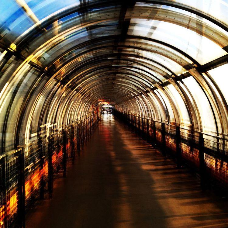 Centre Pompidou Museum Paris Pivotal Ideas