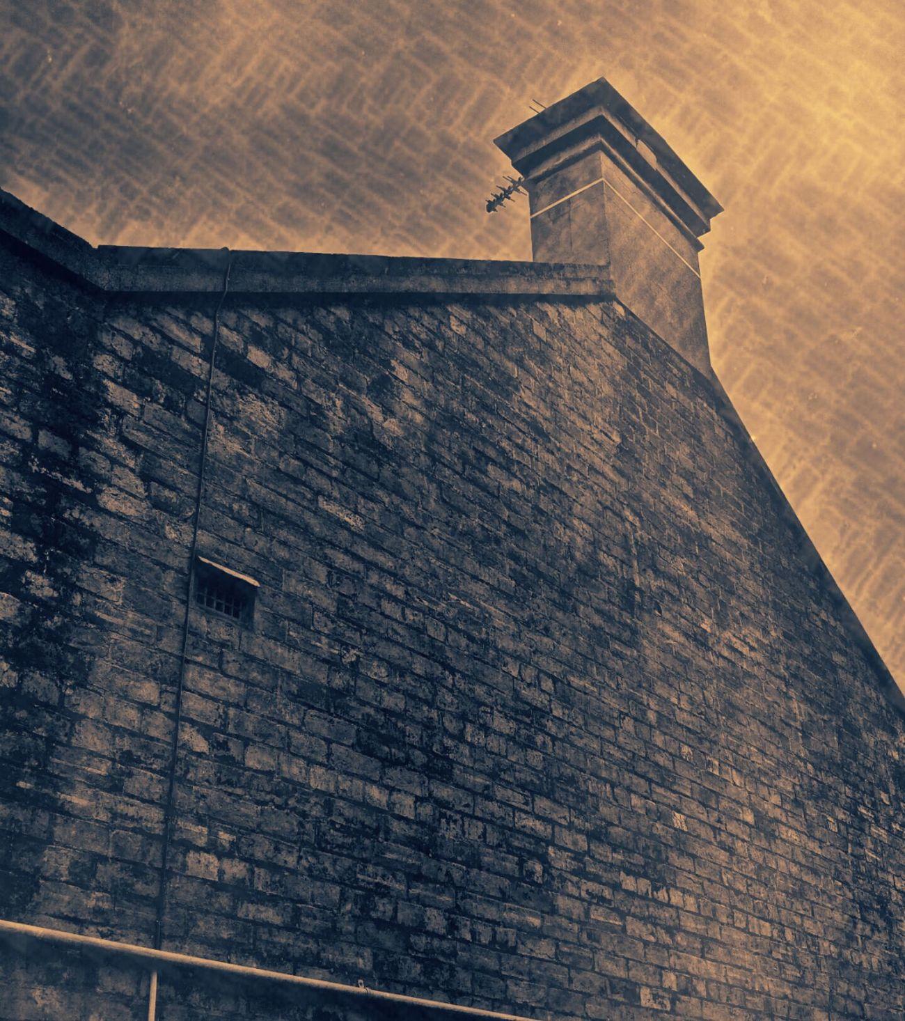 BuildingPorn Brickporn Architecture Carlton Lanewaysofmelbourne EyeEm Best Shots Picoftheday