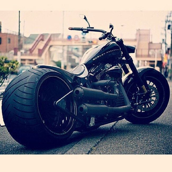 WiSh I would riDe Dis BiKE...Lol😖 AwESomEBike CrAzayShOt ... Hope sound would be more crazy...! Lol nd hey can u follow me nd double tap on pic...😜👍