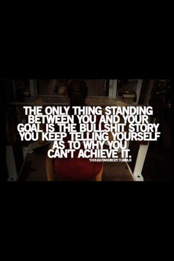 True Doe!