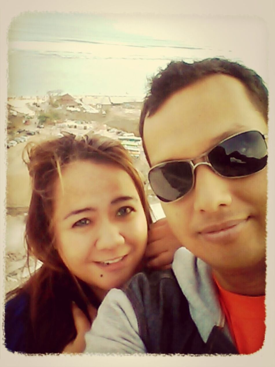 Miss you my honey