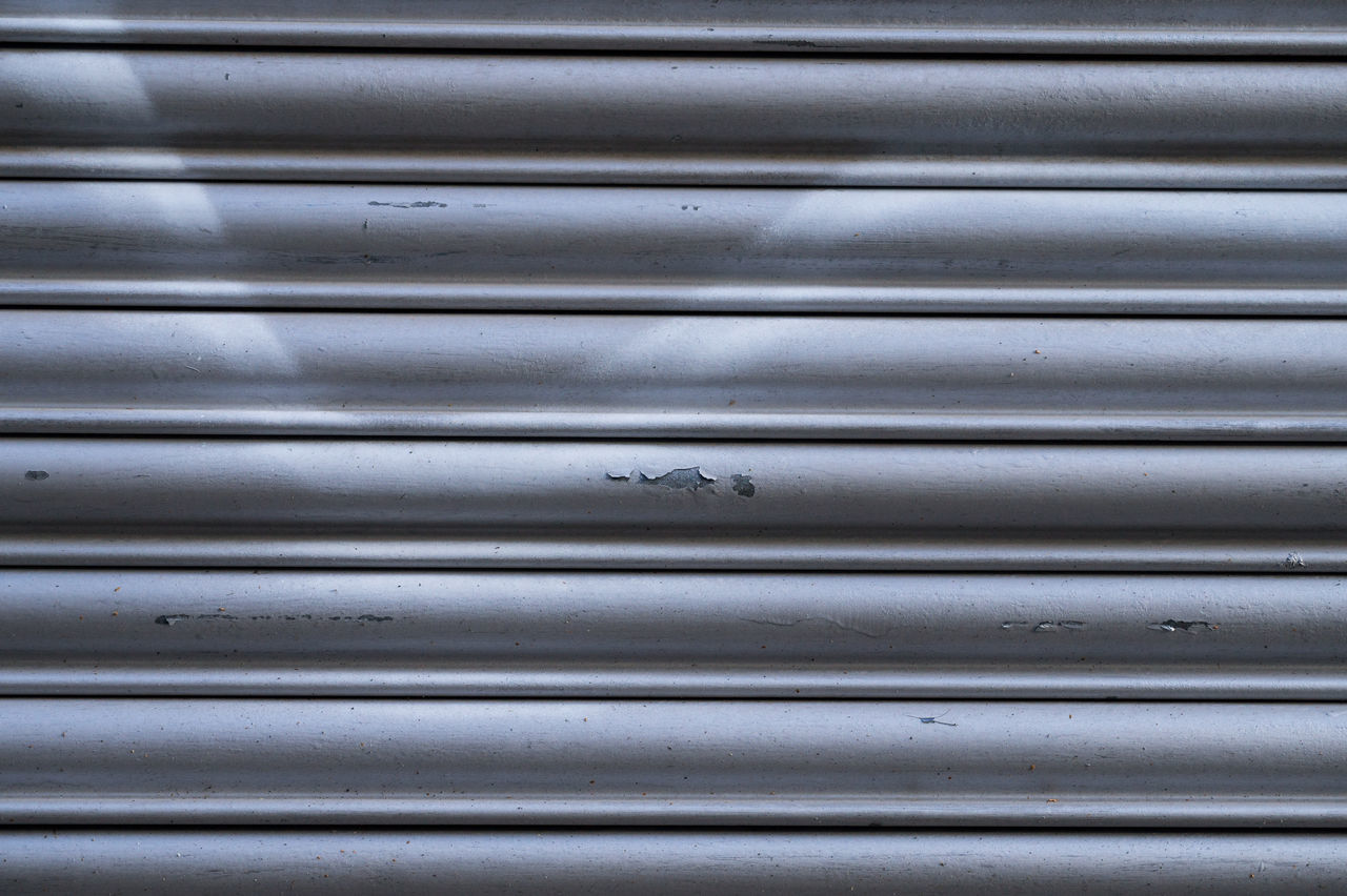 Background Texture Backgrounds Close Up Door Doors Garage Doors Grunge Silhouette Surfaces Surfaces And Textures Texture And Surfaces Textures Textures And Surfaces Texturen Hintergründe