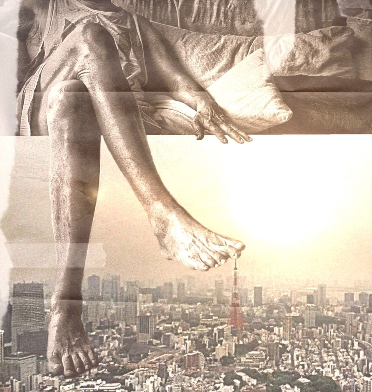 Changeyourperspective AMPt_community NEM Submissions Cityscapes