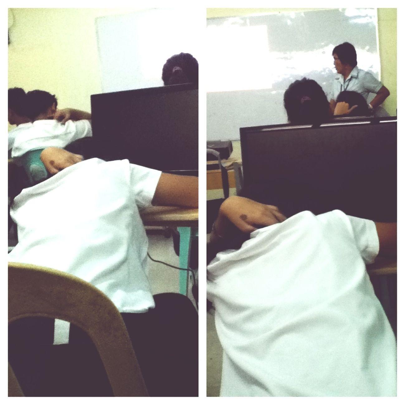 Good Student