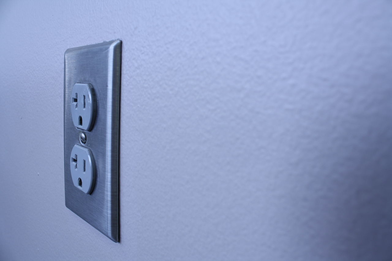 Close-up Communication Day Electrical Outlet Indoors  No People Outlet Technology