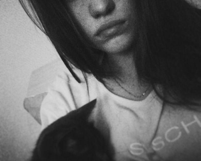 Cat My Loveee ♥ Animal Lover Lolololololol