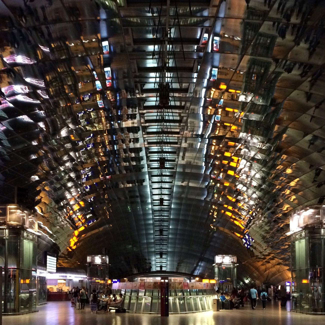 Urban Geometry Architecture The Minimals (less Edit Juxt Photography)