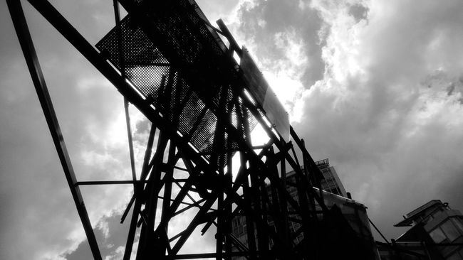 Lgg5camera Lgg5photography Vancouver BC Yaletownvancouver Black & White Black And White