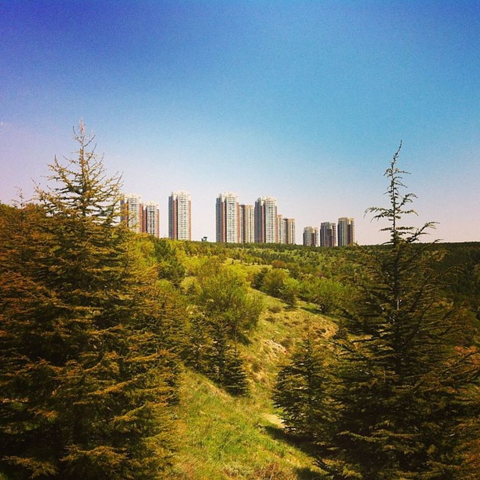 Landscape_captures Landscape_lovers Landscape Igersizmir Instagramturkiye Instagramturkey Turkishfollowers Aniyakala Durdurzamanı Instaturk Türkiye Ig_turkey Objektifimden Ankara 1000likes Parkoran Konut