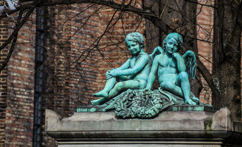 Beautiful stock photos of angel, Angel, Architecture, Art, Art And Craft