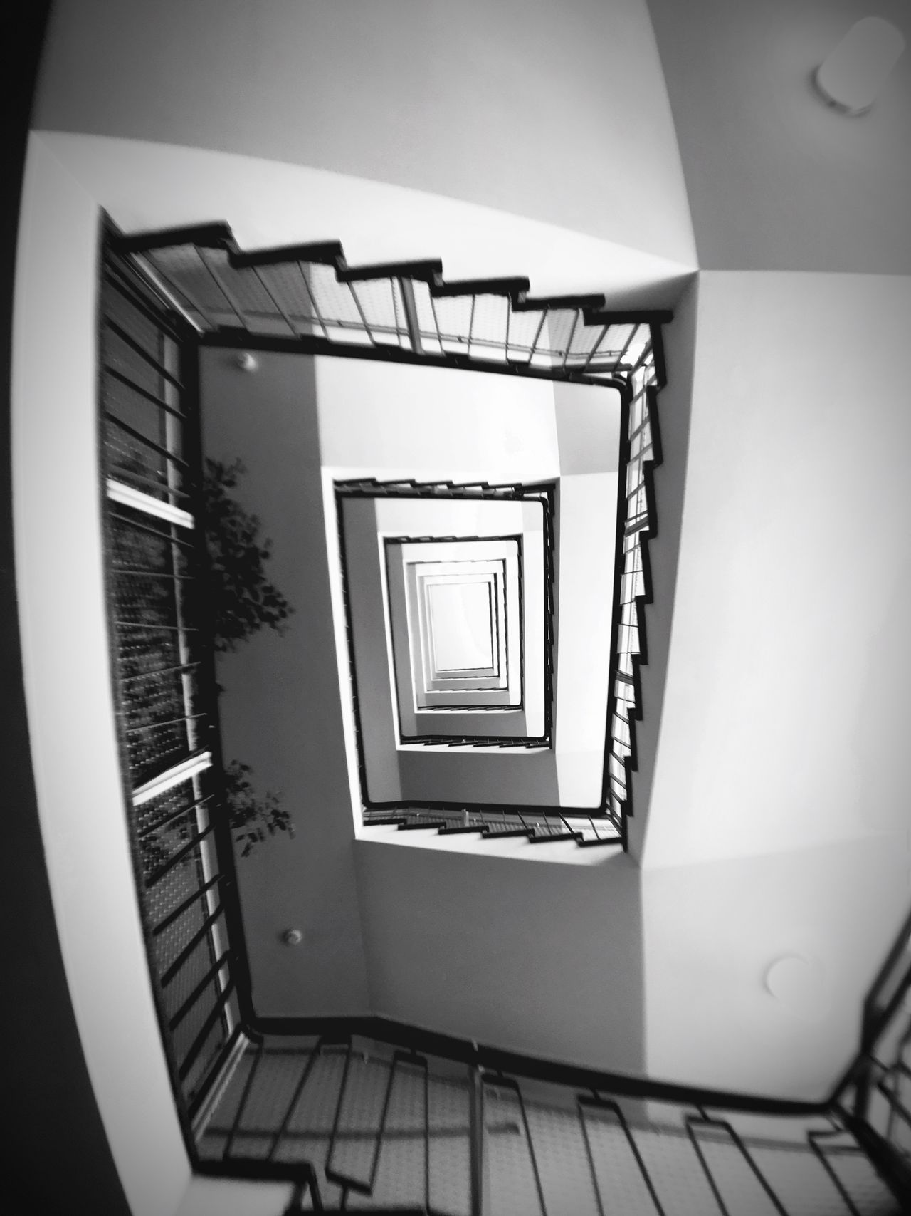 Stasi museum Stasi Museum Stairs Pivotal Ideas Check This Out Taking Photos Memorizing Blackandwhite Black And White No Color