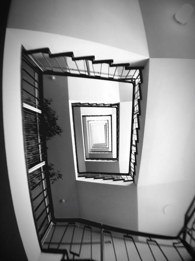 Stasi museum Stasi Museum Stairs Pivotal Ideas Check This Out Taking Photos Memorizing Blackandwhite Black And White No Color