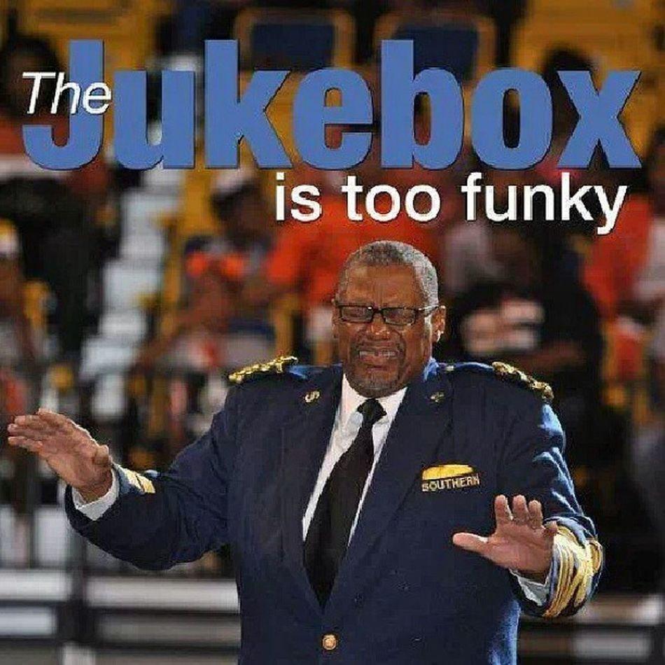 They bring dat mustard! Su ThaJukebox Realmusic