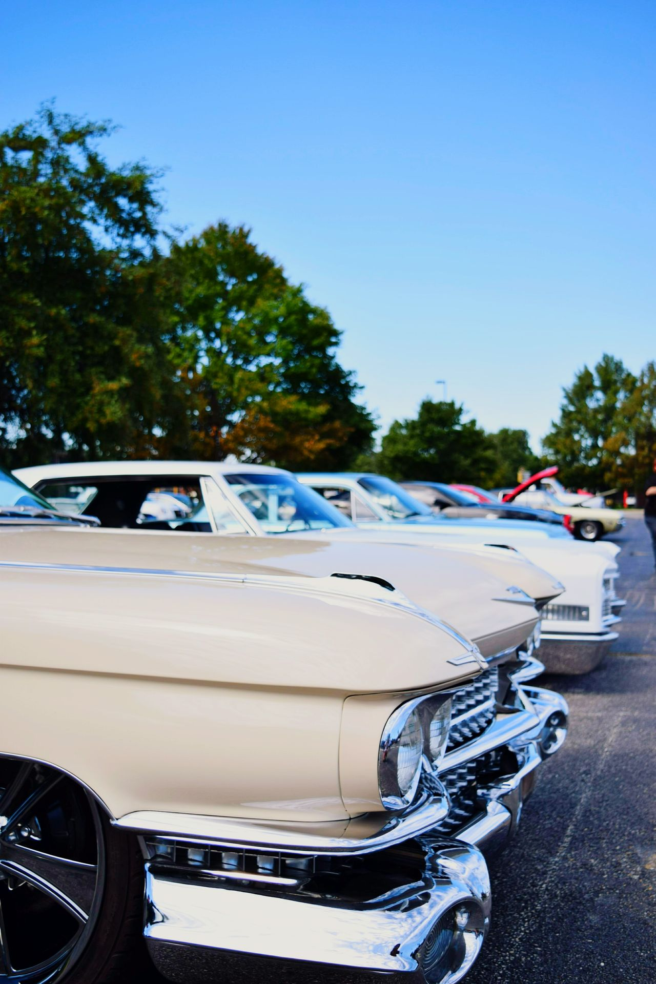 Old Car Old Cars ❤ Old Cars Cars Car CarShow Sunshine Sun Carshow! Hammond Indiana Chicago Chicago Illinois Illinois Hot Rod Hot Rods Nikon