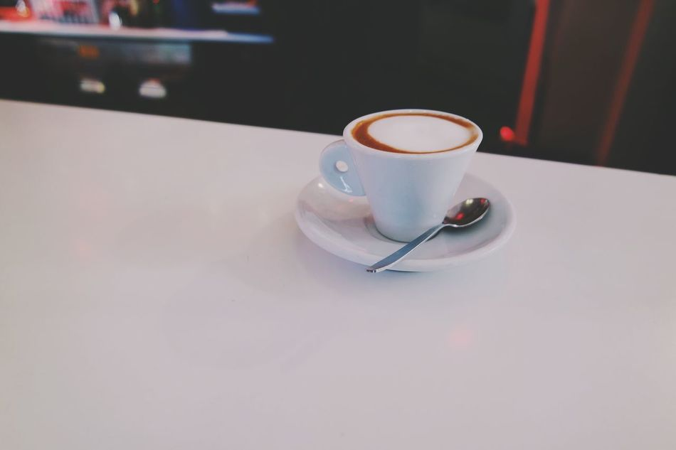 Beautiful stock photos of cup, Coffee Cup, Copy Space, Cup, Drink