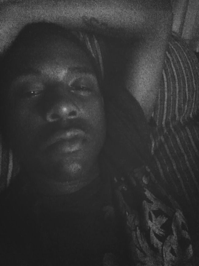 5:00 A.M This Morning,' #Floating!