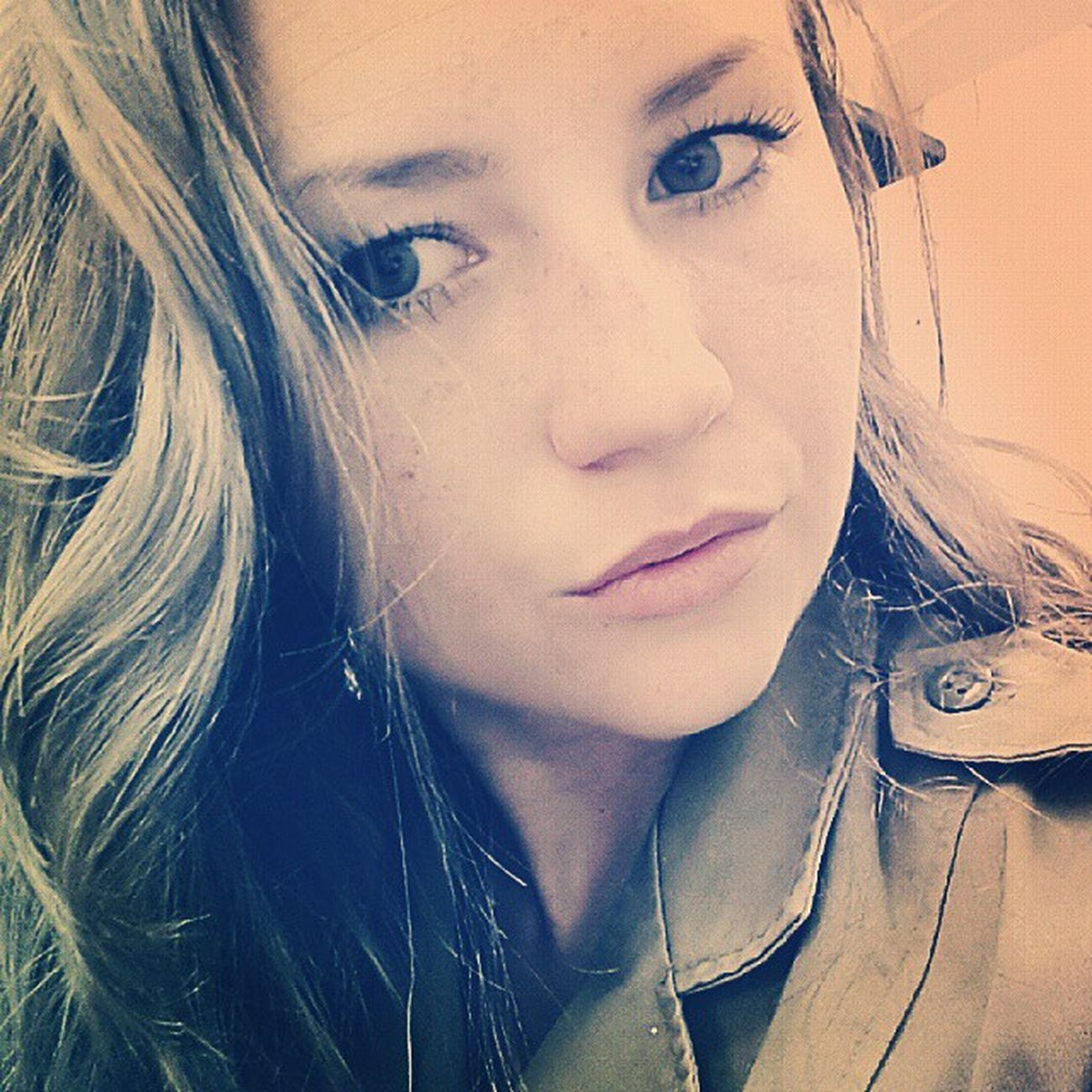 Russiangirlsss_ Russian Iloveidf Israeligirls army love cute pretty green Good day from IDF✌
