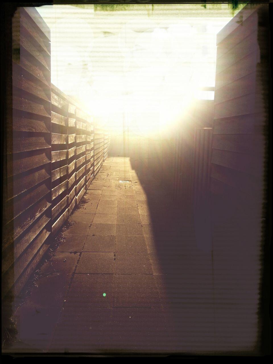 sunlight, lens flare, sunbeam, bright, sun, no people, indoors, day, sunshine