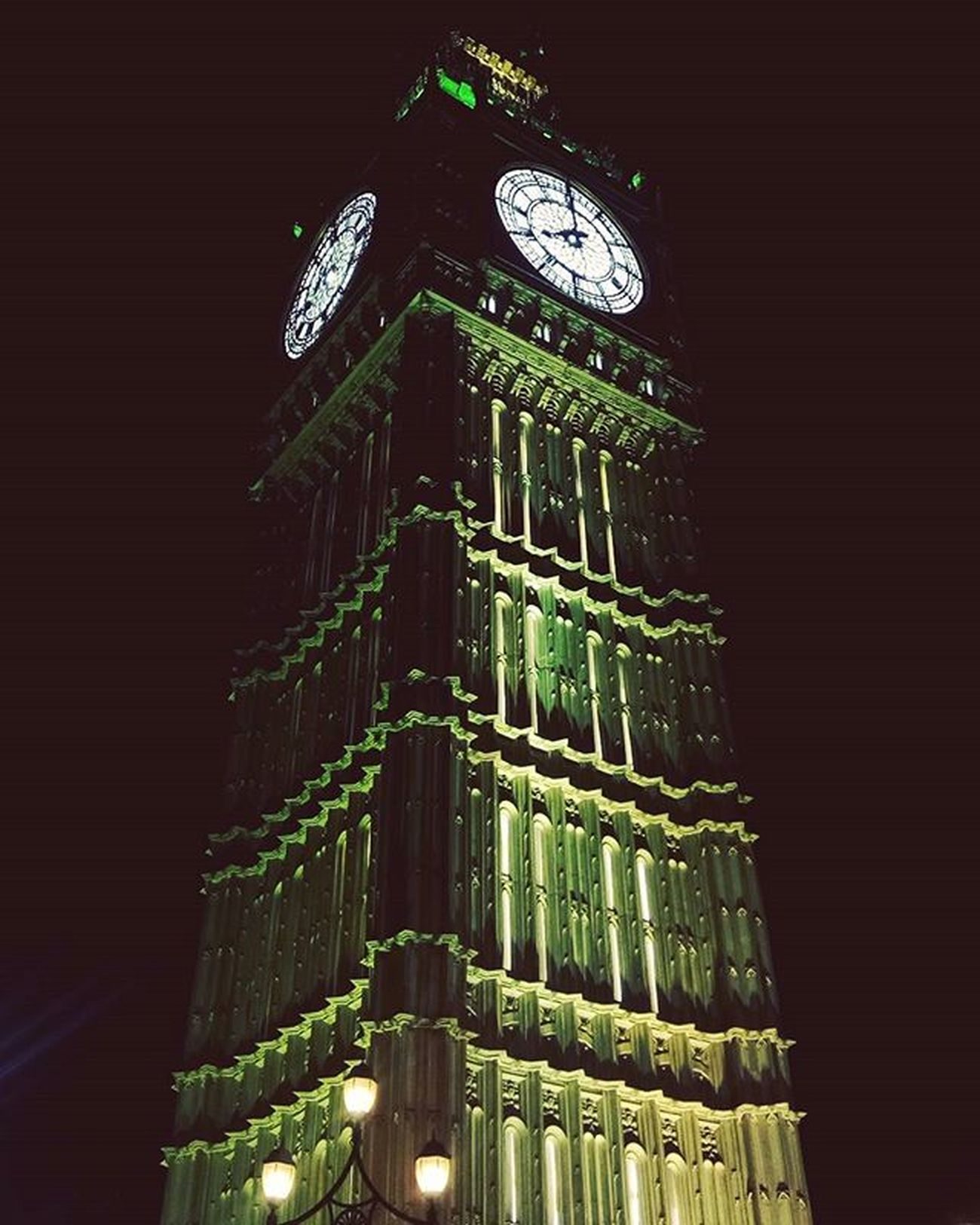 I love doing photography & here is my another night out shot.... what you guys think let me know 😊 💗 Photooftheday Pic Perfect Night Shooting Indianbigben Laketown Kolkata Bigben Streetphotography Instagram Instashot Instapic Camera 13mp Happy Trancefamily Trance Trancemusic AlwaysTrance India Indiantrance