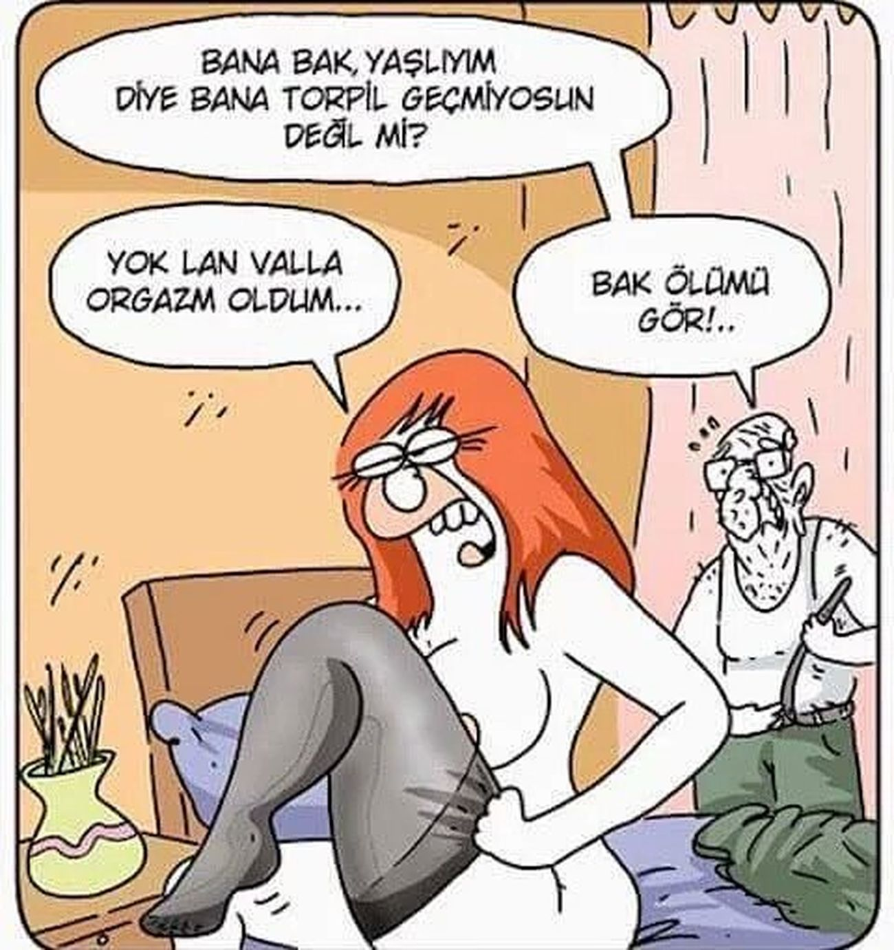 Komik Karikatur Karikatur Mizah Eğlence Eglenceli Komedi Penguen Girgir Uykusuz Caps Istanbul Fun Funny Love Instagood Me TBT  Follow Cute Followme Happy Photooftheday Beautiful Girl like4like picoftheday photoremphin life