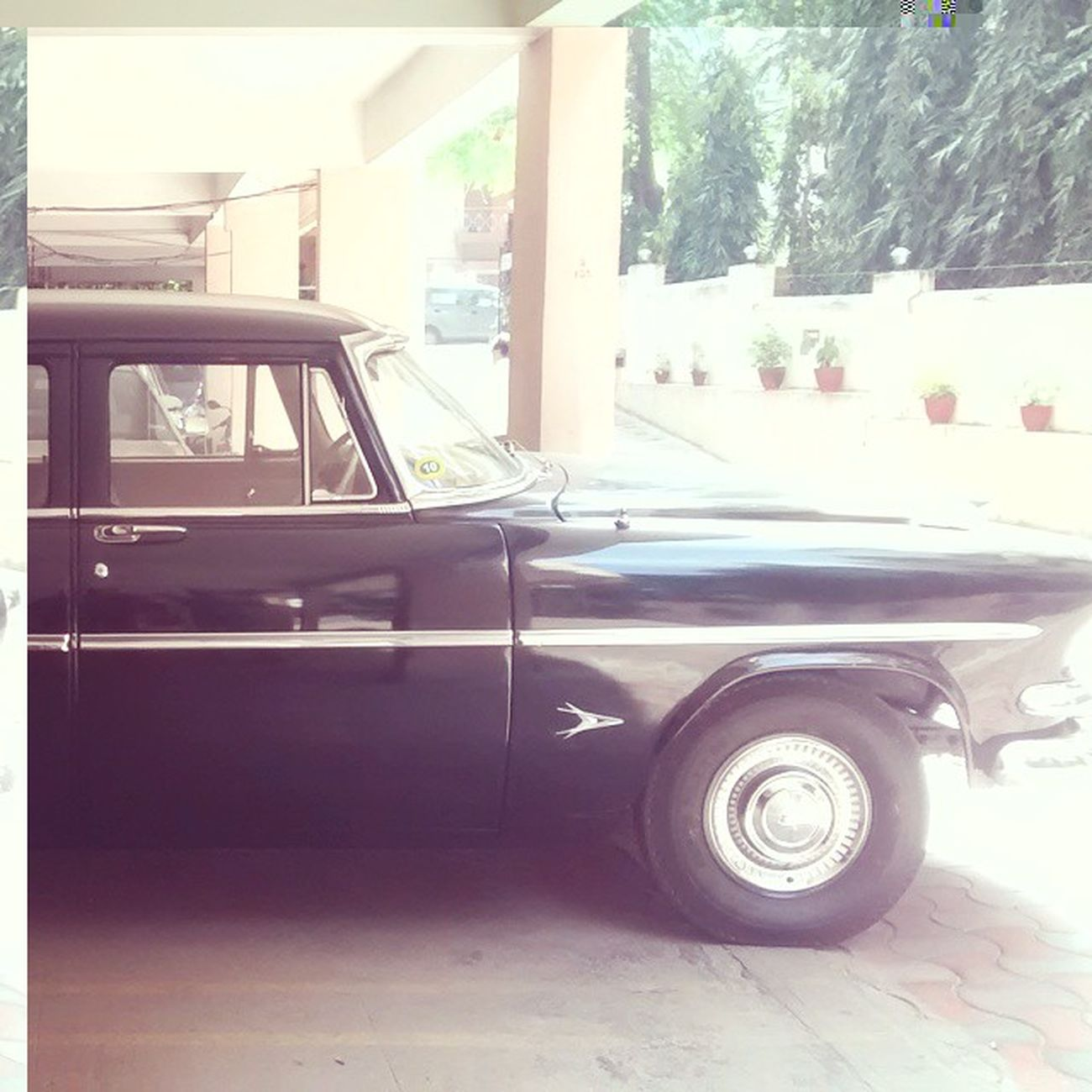 Dodge Kingsway Vintage Oldisgold Cars Instago Instalike Instagold Instafollow Instafamous