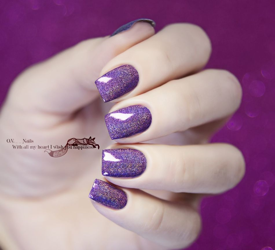 Nails Manicure Nail Art Fingernail Nail Polish One Woman Only лак маникюр  ногти Shiny Nail Polish Beauty Fashion