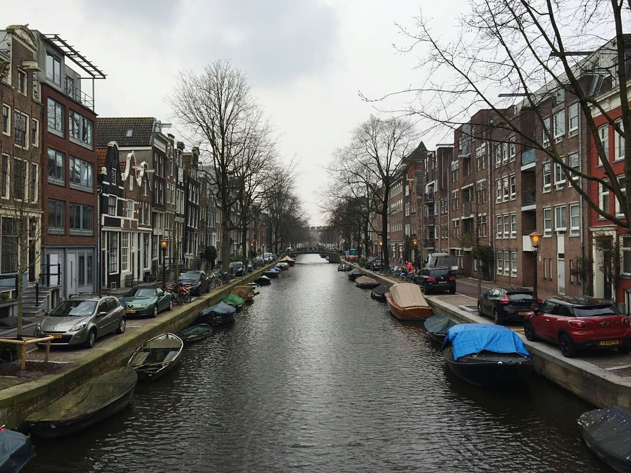 Your Amsterdam Holand Amsterdam Iamsterdam Channels Jordaan