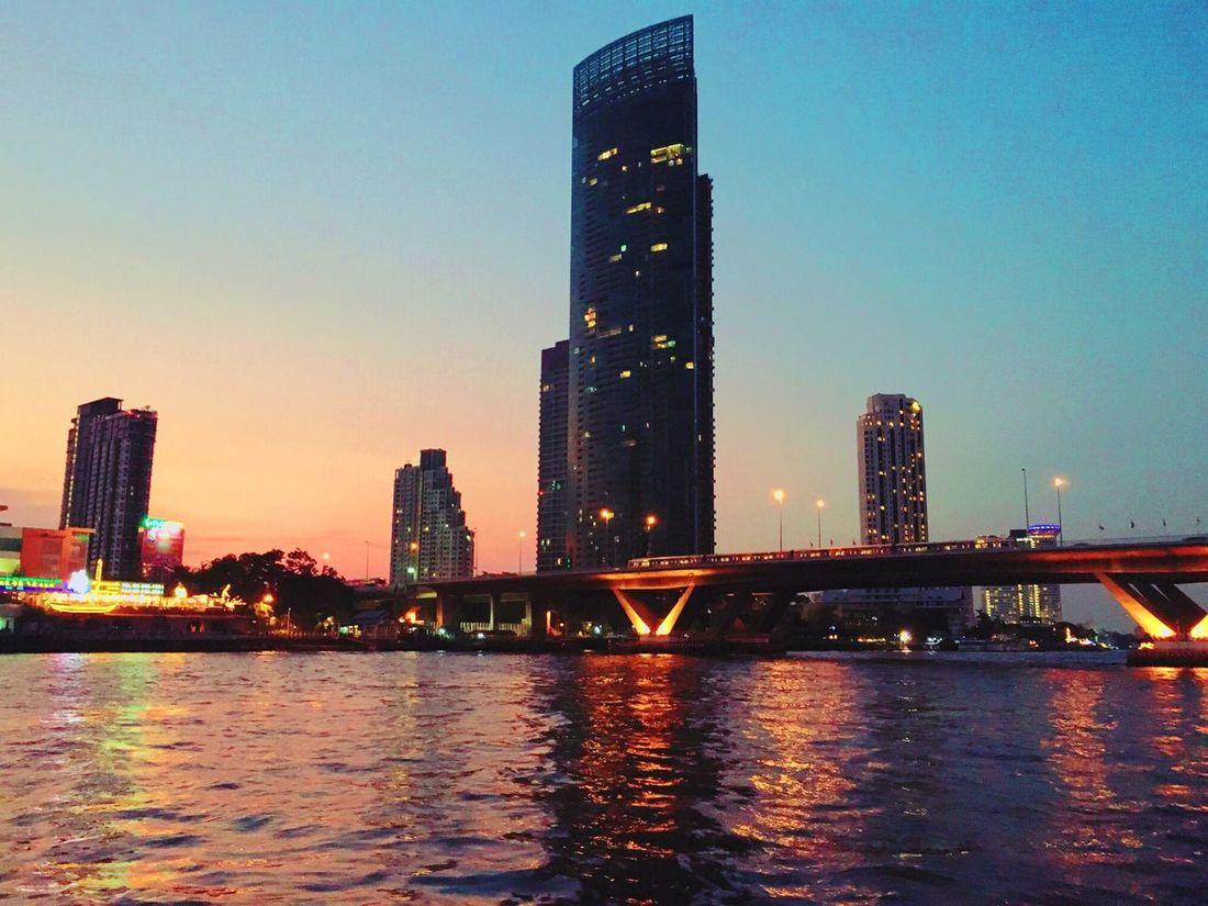 Bangkok Bangkok Thailand. Bangkok City Bangkok Life... Bangkoknight Bangkok Sky Bangkok View Bangkok Night
