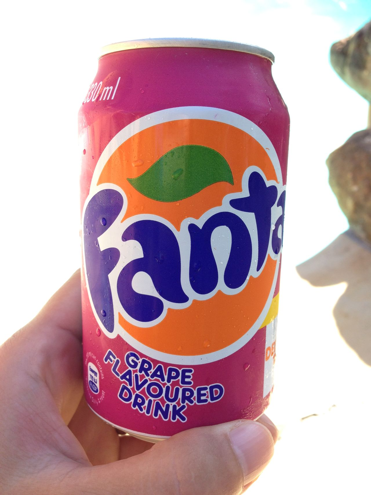 Adult Close-up Day Fanta Holding Human Body Part Human Finger Human Hand Lieblingsteil One Person Outdoors People White Background