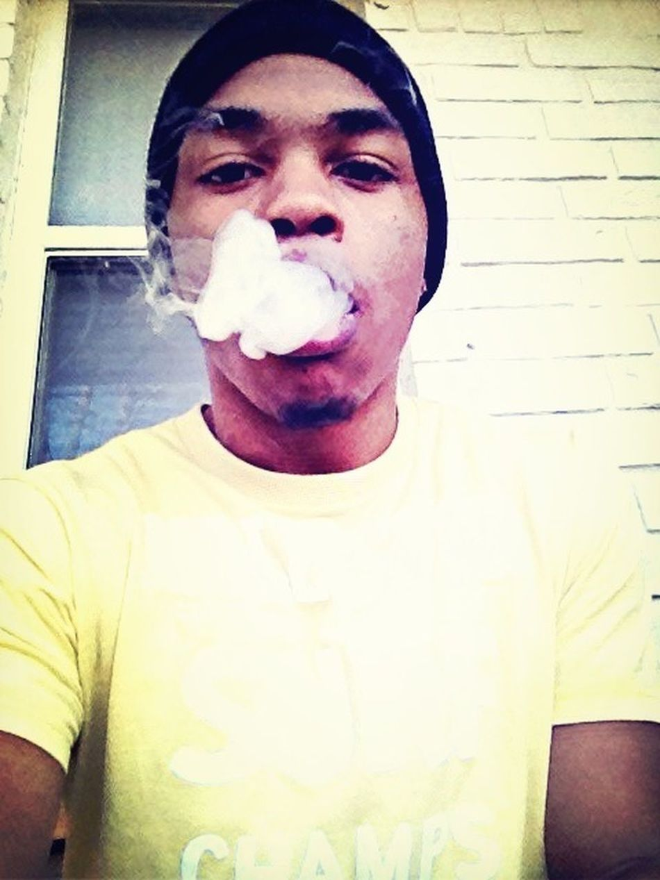Earlier Off The Pack