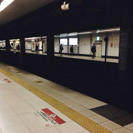 Japan NARITAAIRPORT