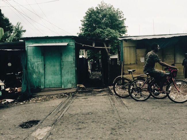 """""""I'm dodging debacles like potholes in Jamaica""""✈️🌴☀️ #jamacia #ja #buffbay #vsco #rickross #potholes Jamaica Ja Potholes VSCO Vscocam Vscojamaica Travel Photography Carribean Rick Ross Adventure Explore Buff Bay"""