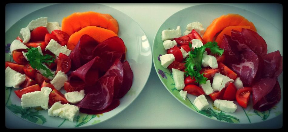 Pause fraîcheur Cooking Time Take A Break Handmade Cook Freshfood Pornfood Colorfood Relaxing Time Inspired Yumiiii