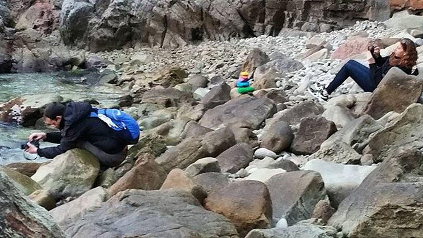 A punt x lAlbada a Lloret ViuLloret Viulacostabrava Lloretdemar Beachandheaven Estaes_playas