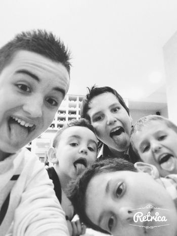 love family.