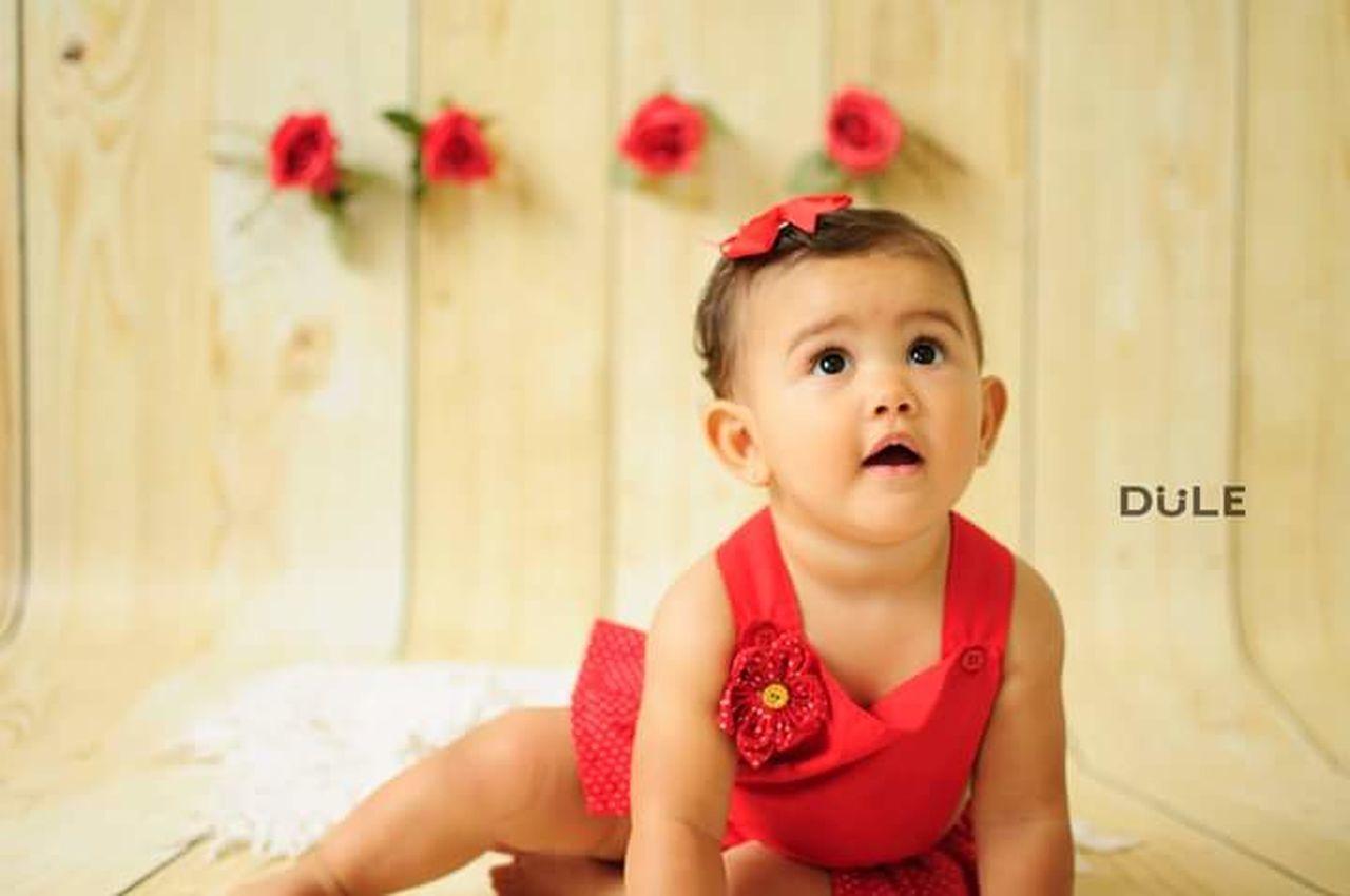 Dule Girl Kidsphotography Photography Photographic Memory Dulegirl Ensaioinfantil Duleinfantil