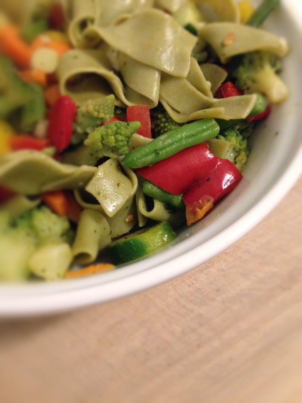 food and drink, food, freshness, bowl, vegetable, close-up, healthy eating, no people, ready-to-eat, indoors, plate, salad, day