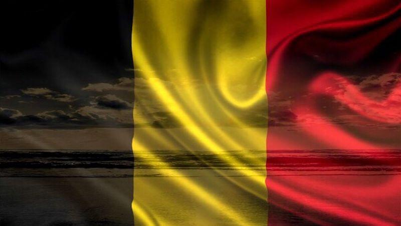 Pray for Belgium Gallery EyeEm Gallery Lily Lily May Parker Belgium Death Terrorism Stop Terrorism Grieving Pray For Belgium