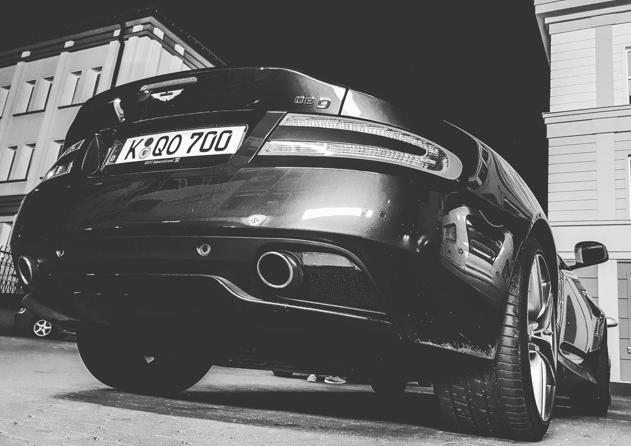 Aston Aston Martin Astonmartin Astonishing Astonmartindb9 Aston Martin DB9 Aston Martin ! Sooo Great ! Aston Martin 007