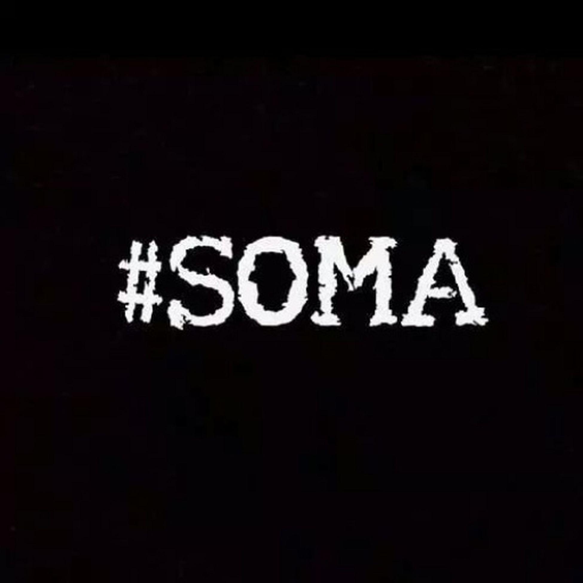 Soma Gün Kömür Karası ömür Birkömüriçin