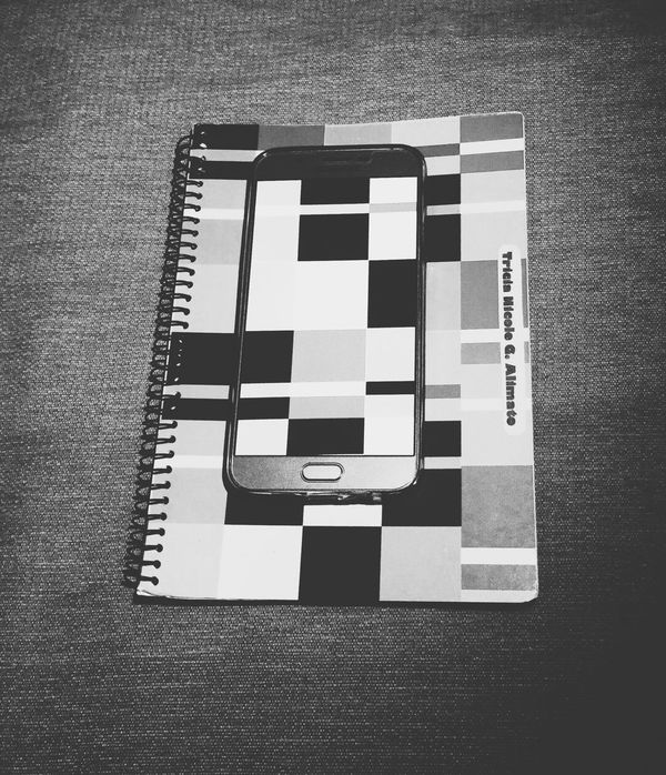Checkered Lines. AyeEm Philippines  Pictures By Me Photos Check This Out Taking Photo Skillshare Notebook PhonePhotography Picture Cool Amazing Eyeem Market Buy♡ Available Now!