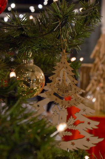 Christmas Christmas Design Christmas Tree ChristmasDecor Christmasdecoration Christmasmood Christmastime Glitter Ball Glitter Balls Weihnachten Weihnachtsdeko Weihnachtsdekoration Weihnachtskugel Weihnachtskugeln Weihnachtsschmuck елочные игрушки новогоднее настроение новогодний дизайн новогодняя ёлка ёлка